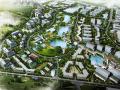 [湖北]武汉大学科技园总体规划设计方案文本