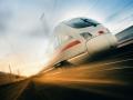BIM技术在地铁车站及盾构施工中的应用