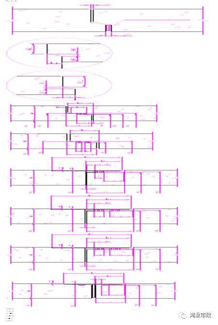 """""""装配式建筑""""建设地下市政综合管廊优点_8"""