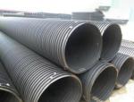 [安徽]宁西二线站后给排水工程施工组织设计