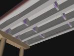 装配式预应力混凝土简支T梁课程设计(PPT,136页)