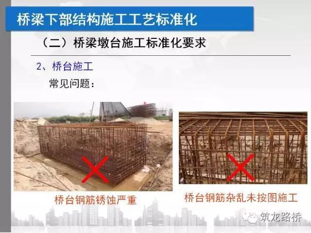 桥梁工地都抢着要的下部结构标准化施工图文,果然不一般!_17