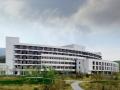 第三人民医院医疗综合大楼消防报警系统施工组织设计(131页)