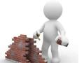 各种建筑材料取样方法整理汇总!
