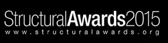 2015世界结构大奖颁奖14个获奖项目公布