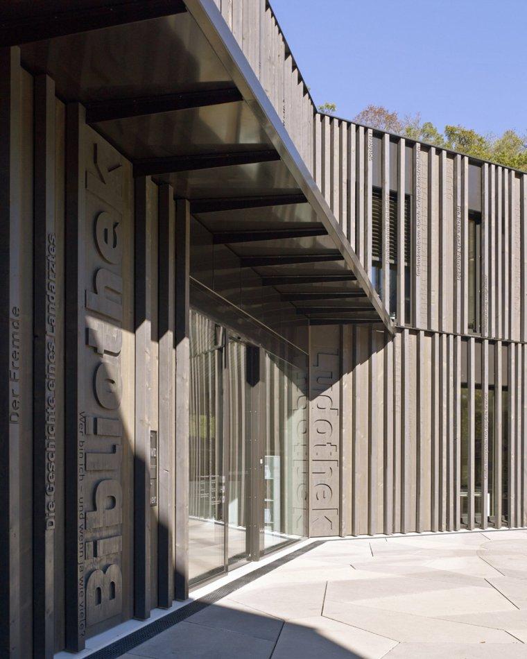 瑞士图书馆和市政府_8