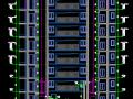 小区两栋剪力墙住宅楼建筑结构施工图