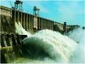 水利工程施工项目经济管理与控制方式,一文说透!