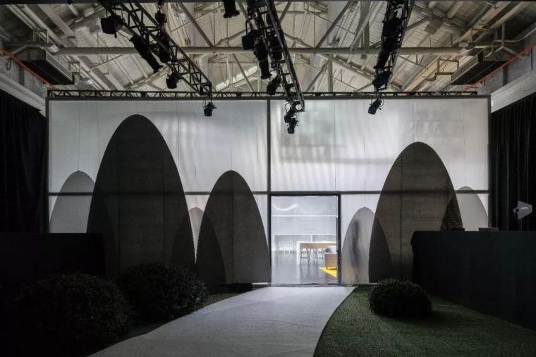 """美国著名建筑杂志公布2018年全球十佳""""设计先锋"""",中国唯有TA入_10"""