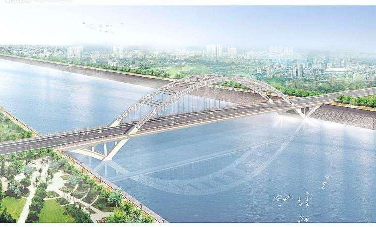 高速公路桥梁质量控制要点(24页)