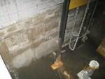 砖墙结构电梯井漏水原因有哪些?电梯井漏水该怎样维修呢?