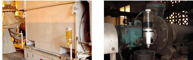 电站泵用自动补油器安装及维护_1