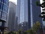 河南商会大厦结构设计