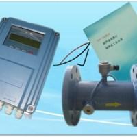 流量压力检测装置流量压力测试装置