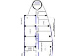 大型多功能办公楼项目完整装修施工组织设计(70余页,含进度表)