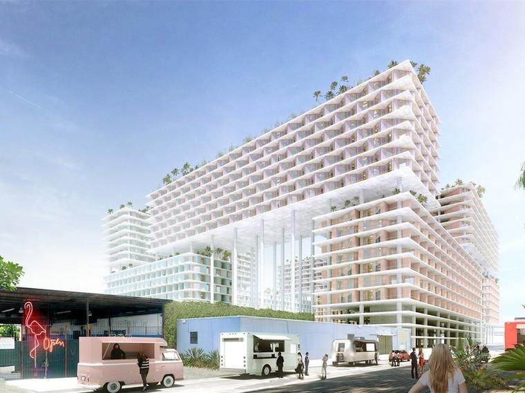 成都高层住宅楼智能化系统施工组织设计