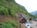 隧道工程质量安全控制要点PPT(大量高清案例图片)