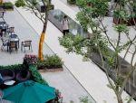 [最新上线]景观示范区六——武汉光谷理想城展示区