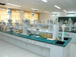 实验室设计装修如何挑选地板?