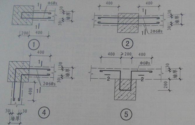 砌体填充墙结构构造_1