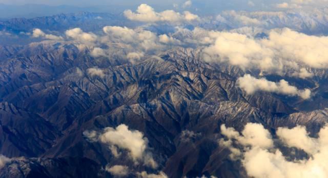 中国将建世界上最大的国家公园,超越美国黄石公园成为世界第一!