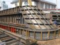 特大桥梁工程施工风险管理PPT(55页)