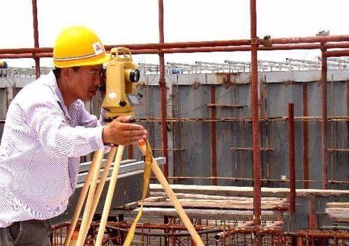钢结构施工测量方案(全)