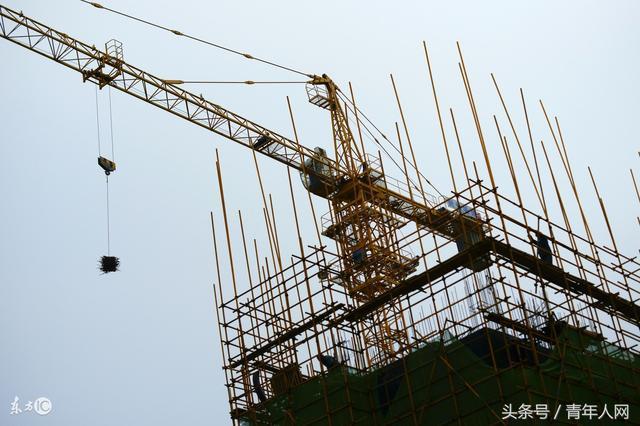 基于节能要求的建筑施工技术改良探析