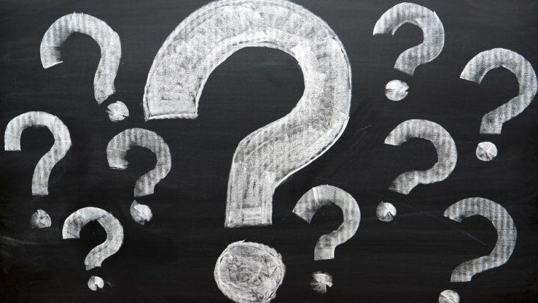商务标、技术标标书的注意事项有哪些?