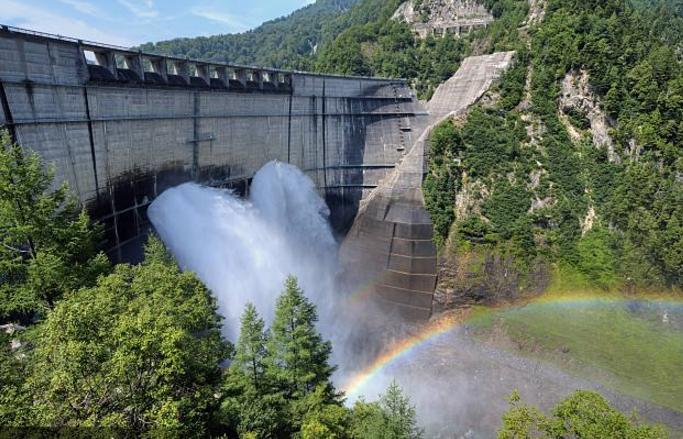 排水系统的体制及选择_1