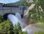 排水系统的体制及选择