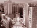 大型商业综合体BIM管线综合案例分析(94页)