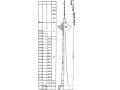 彩色电视发射塔施工组织设计