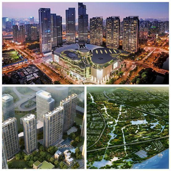 2018年全国十大民营建筑设计公司,一家公司新晋榜单!_5