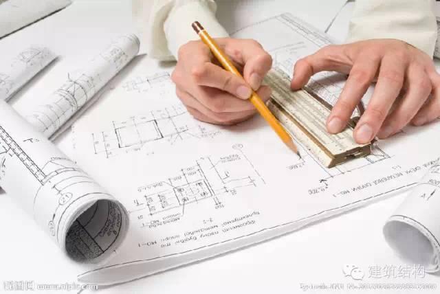 [行业知识]如何成为一名合格的结构工程师