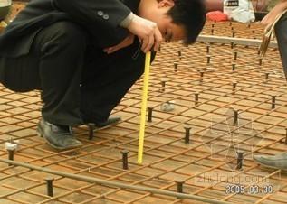 [湖北]公路改造工程桥面系及其附属施工方案(中建)