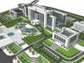 [云南]行政中心震后恢复重建项目主楼工程质量控制监理实施细则