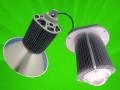 市场机械车间仓库照明该如何选择最适合的LED工矿灯,LED厂房灯?