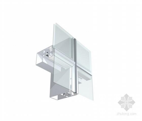 房建工程玻璃幕墙工程技术汇报