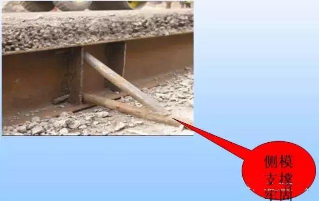 水稳碎石基层施工标准化管理,怒赞!_29