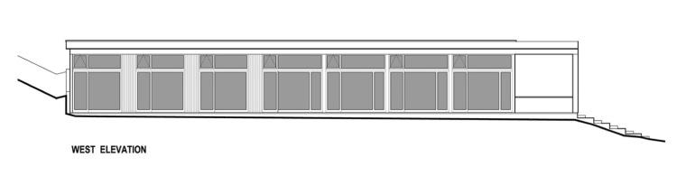 美国博尔德小屋住宅-1 (14)