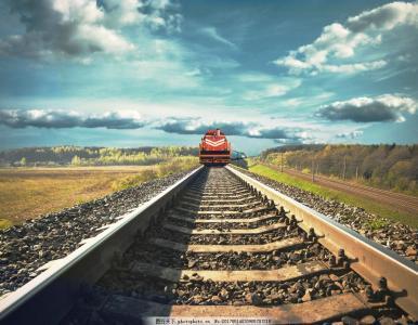 改建铁路新长线盐城站站房改造暖通工程施工组织设计方案