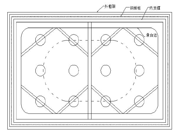 双线特大桥梁实施性施工组织设计(129页)