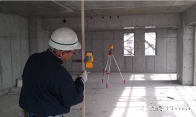 全了!!从钢筋工程、混凝土工程到防渗漏,毫米级工艺工法大放送_107