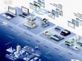 建筑智能化弱电工程施工组织设计方案投标文件技术部分