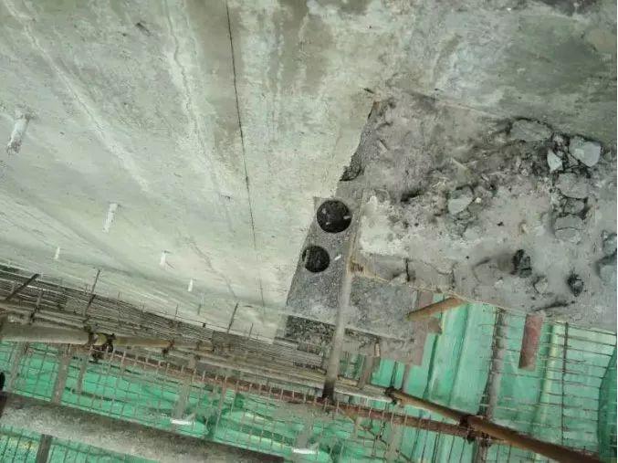 柱、墙模板这么施工,哪还有验收通不过的!_25