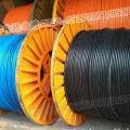 金环宇电缆RVV2*1.5软电缆厂家直销
