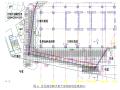 滨海大厦幕墙工程首层满堂脚手架施工方案