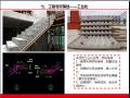 住宅楼项目工程管理策划(图文并茂)