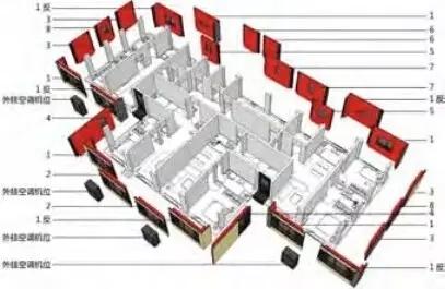 装配式建筑设计的BIM方法_5